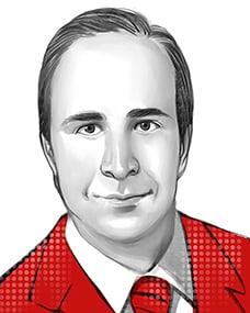 Peter Hassinger